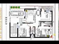 30x40 site house plans download 30x40 ft north facing house plan north facing