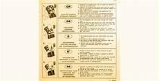 prinsip dasar penulisan sop di perusahaan