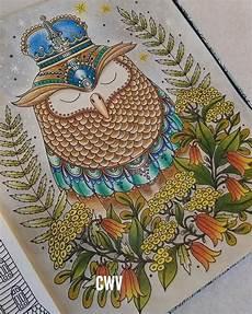 Virina Malvorlagen Gef 228 Llt 16 Mal 1 Kommentare Coloring With Virginie