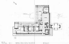 frank lloyd wright usonian house plans usonian dreams our frank lloyd wright inspired home