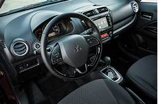 electronic stability control 1991 mitsubishi mirage transmission control 2015 laas 2017 mitsubishi mirage debuts autofreaks com