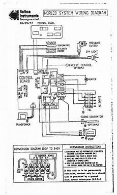 fixture wiring diagram 110v 230v 220v tub wiring diagram collection