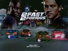 2 fast 2 furious 2 fast and 2 furious