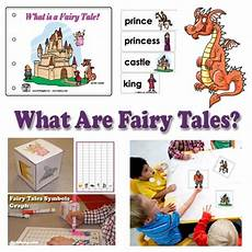 tale lesson 15025 once upon a time tales activities and lessons kidssoup