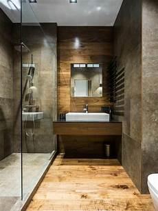 1001 id 233 es pour cr 233 er une salle de bain nature salle