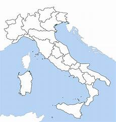 italien karte mit städten italy map regions untitled 183 free image on pixabay