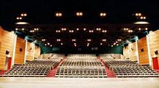 salle de sport longjumeau theatre de longjumeau 224 longjumeau r 233 servation billets