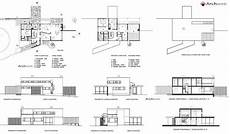 gropius house floor plan gropius house wikipedia the free encyclopedia