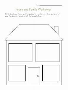 pin by shazli on life skills for kids family worksheet preschool family therapy worksheets