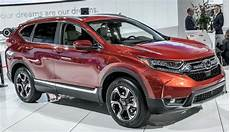2020 honda cr v colors release date redesign price