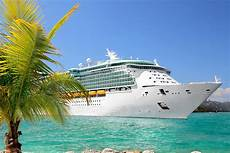 cruise stay package holidays florida masters