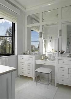 bathroom makeup vanity ideas newbury bath stool transitional bathroom