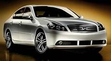 car repair manuals online pdf 2004 infiniti m windshield wipe control 2003 2007 infiniti m45 m35 oem workshop service and r oem auto repair manuals