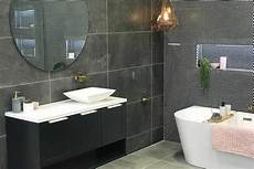 The Modern Bathroom Designs To Add Luxe On A Budget