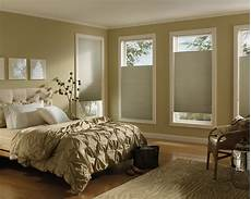 Window Treatment Bedroom Ideas by Blinds 4 Less Window Treatment Ideas For Your Bedroom