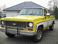 chevrolet silverado up v8 350cui 5 7 v8 h angebote