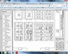 2006 kenworth fuse box diagram kenworth air conditioner wiring diagram sante