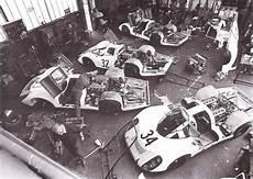 garage le mans le mans lorsque porsche avait garage 224 t 233 loch 233