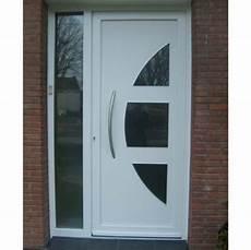 porte d entrée avec tierce portes d entr 233 e cristal fen 234 tres