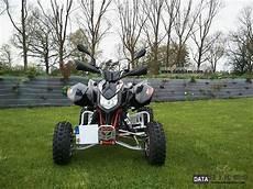 triton baja 400 2011 triton baja 400