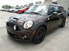car engine manuals 2009 mini clubman transmission control purchase used 2009 mini cooper clubman john cooper one owner manual great cond fl in