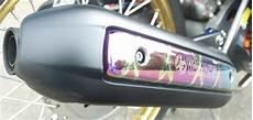 Babylook Mio J by Modifikasi Mio Babylook Modifikasi Motor Kawasaki Honda
