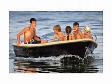 riomar 370 neuf en vente 35348 bateaux neufs en vente