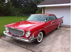 old car manuals online 2009 chrysler 300 free book repair manuals 1961 chrysler newport 2 dr manual trans rare for sale photos technical specifications