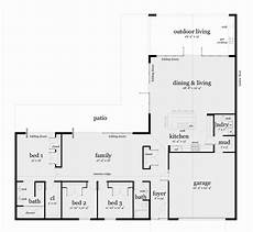 l shaped ranch house plans l shaped floor plans beautiful l shaped ranch style house