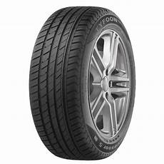 pneus 225 50 r17 tyfoon successor 5 xl 225 50 r17 98 y pneu 201 t 233 achat vente pneus tyfoon 225 50 r17 98 y