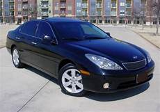 how to learn everything about cars 2005 lexus ls electronic throttle control 2005 lexus es 330 overview cargurus