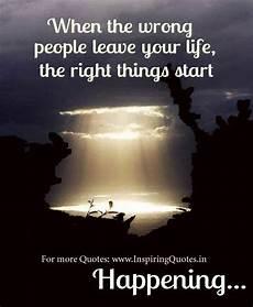 Great Sayings Photo