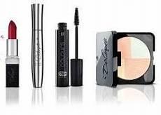 parfum lr kosmetik kaufen auf rechnung