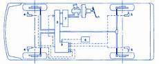 2000 isuzu trooper wiring diagram isuzu trooper 3 5 2000 bottom electrical circuit wiring diagram carfusebox