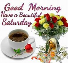 Morning A Beautiful Saturday Pictures Photos