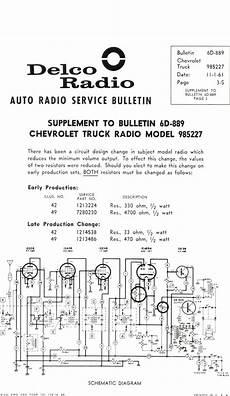delphi fuel pump wiring diagram volovets info