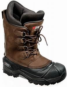 botte grand froid canada bottes grand froid huron 49c 50f