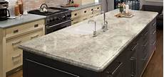 Kitchen Countertops Granite Vs Laminate by 10 Reasons Plastic Laminate Makes The Best Countertops