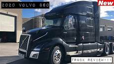 2020 volvo 18 wheeler review ratings specs review cars