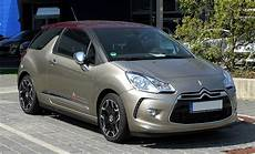 File Citro 235 N Ds3 Hdi 110 Sportchic Frontansicht 19