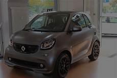 auto 3d assistenza e vendita smart nuove e usate a torino