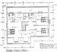 dormer bungalow house plans dormer bungalow plans joy studio design gallery best