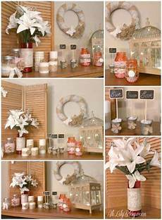 Home Decor Ideas Craft by Easy Diy Home Decor With David Tutera Casual Elegance