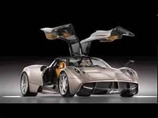 Top 10 Der Besten Autos Der Welt