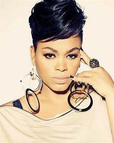 african american female short hairstyles aguiavoaalto 2014 women fashion trends african american