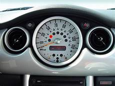 electric power steering 2005 mini cooper instrument cluster image 2006 mini cooper hardtop 2 door coupe instrument cluster size 640 x 480 type gif