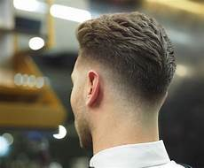 low top fade haircuts for men 187 men s guide