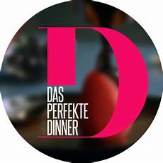 Rezepte Das Perfekte Dinner - das perfekte dinner rezepte kochbar de