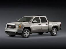 free car manuals to download 2012 gmc sierra auto manual 2012 gmc sierra 1500 hybrid price photos reviews features