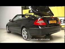 mercedes clk cabrio 200 kompressor avantgarde 2008
